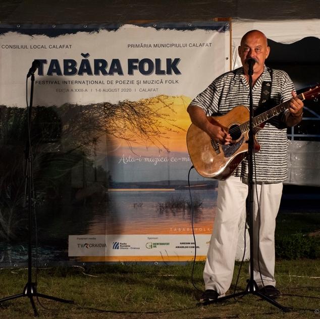Eugen-Avram-Tabara-folk-Calafat-2020-fol