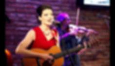 Lilly Drumeva #folk #folkromanesc #cantaretifolk #tabarafolkCalafat