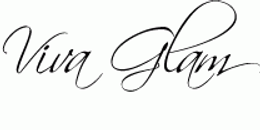 Viva Glam Home Page