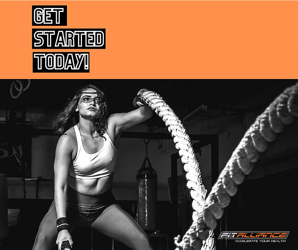 Get Started Today!.png