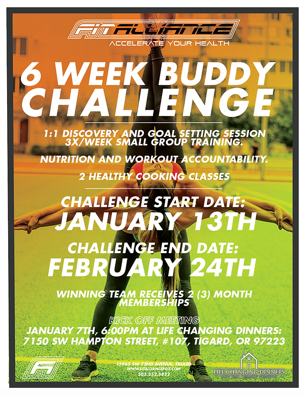 6 Week Challenge Flyer.png