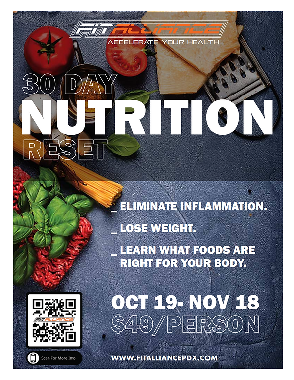 30 Day Nutrition Reset Flyer [FINAL].png