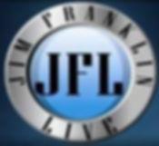 JFL LIVE.JPG