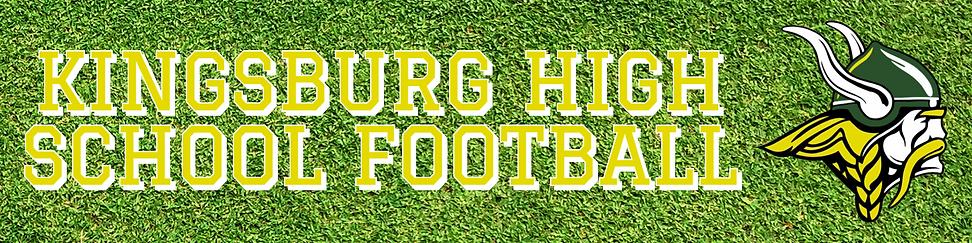 Kingsburg High Website.png