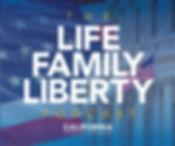 Family, Life, Liberty.jpg