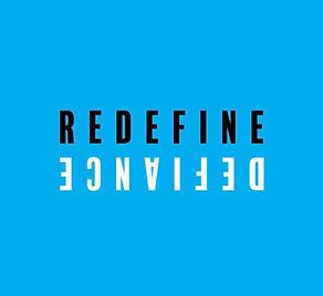 Redefine Defiance.JPG
