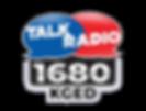 talkradio_final.png