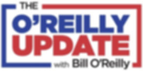 The-O'Reilly-Update-Logo.jpeg