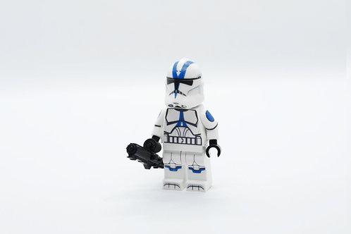 Appo - lego helmet