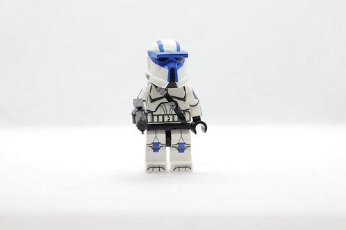 501st Gunner
