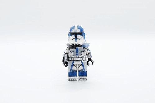 JESSE ARC trooper