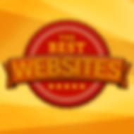 The Best Websites