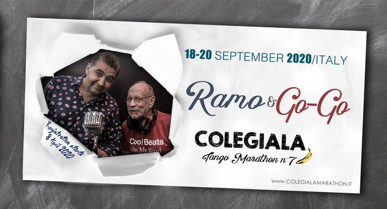Ramo e Gogo.jpg