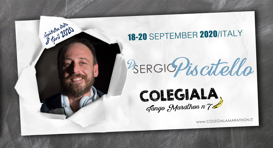 DJ Sergio.jpg