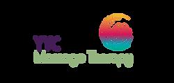 Lee Botbijl Massage Logo, v1, 20201006.png