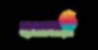 Lee Botbijl Massage Logo.png
