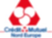 UGP - Crédit Mutuel Nord Europe, actionnaire de référence du groupe La Française, première baque eurorégionale du nord de la France