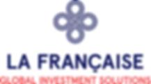 UGP - La Française GIS est le pôle solutions de placements du Groupe La Française