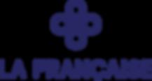 UGP - Le Groupe La Française, société de gestion d'actifs : valeurs mobilières, immobilier, solutions d'investissement, prise de participation, placements