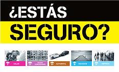 SEGUROS CONFORTAUTO.jpg