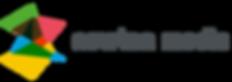 Newton media logo.png