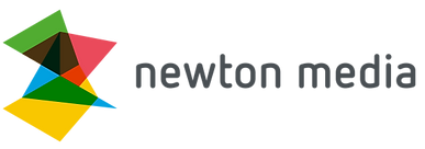 Newton media logo.png