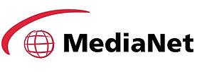 medianet logo.jpg