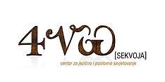 Sekvoja centar za poslovno i jezično savjetovanje