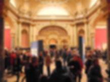Muzej suvremene umjetnosti Zagreb - Program učenja engleskoga kroz umjetnost