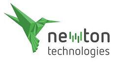 NEWTON TECHNOLOGIES.jpg