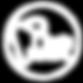 logo-białe-w-okregu.png