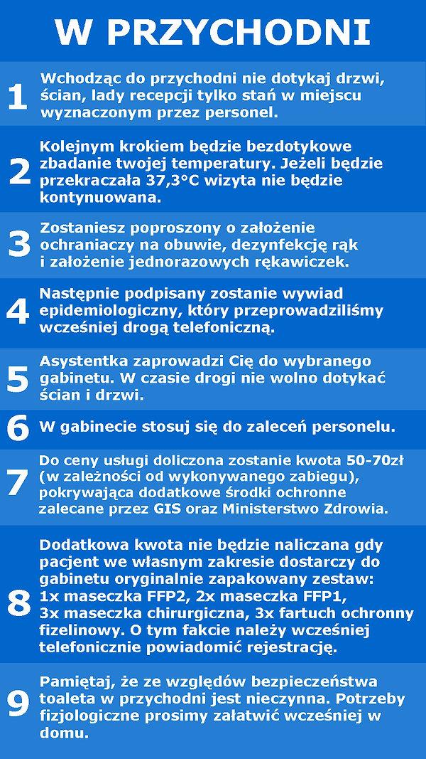 INFO 2 EPIDEMIA.jpg