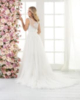 Wedding Dress, Bonny Bridal