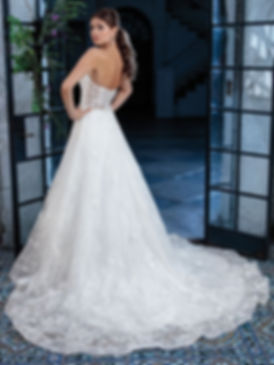 Wedding Dress, Amare Couture Bridal