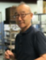 Hiroshi at ATTA.jpg