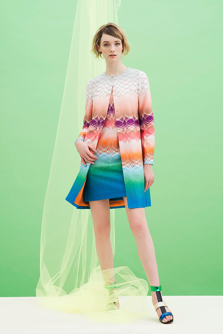 #09_Missoni_20151118_Lady's_Liv-033_0033