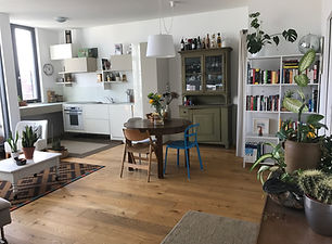 3-room flat in Prenzlauer Berg.JPG