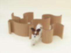 AFD,Shigeru BAN,Hara DesignInstitute,Papillon,Paper Tube