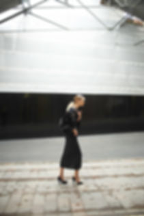 20130919_ELLE DECOR_Chanel_B 18.jpg