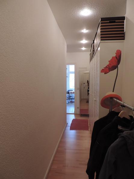 corridoio 2.JPG
