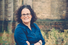 Katrin Rampf
