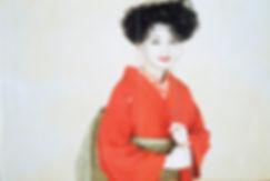 MIYAKO Harumi_Wire-2.jpg
