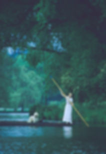 QUEST 2008_Britt_AnAnGreen(1971),Henley on Thames,John FRIEDA,Jillie MURPHY,Yamato SHIINE,AnAn Elle Japon