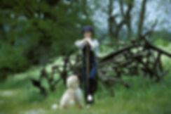 QUEST 2008_Britt_AnAnGreen(1971),Farm,John FRIEDA,Jillie MURPHY,Yamato SHIINE,AnAn Elle Japon