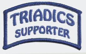 supporter.424.jpg