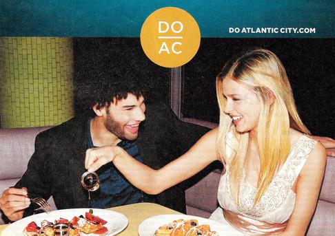 Do AC Ad campaign 2015