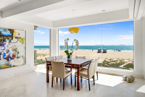 16911 South Pacific Ave - Sunset Beach (
