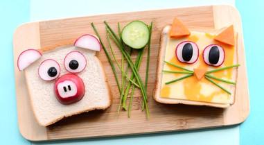 animalsandwiches_lead_jdubien_redigerede