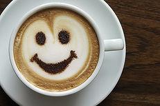 coffee-smil.jpg