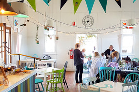 Top-12-Kid-Friendly-Cafes-in-Melbourne-H